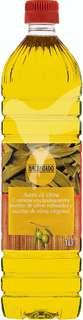 Aceite oliva suave 1 L