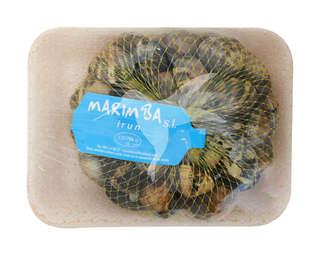 Almeja marinera malla (500 gr) - Carrefour Market