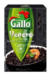 Arroz negro Gallo - Carrefour Market