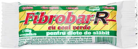 fibrobar r)