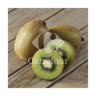 Kiwi Zespri (Venta a granel) - Carrefour Market
