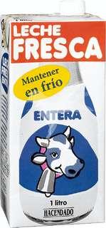 [Image: leche-entera-fresca-pasteurizada-hacenda...3890_s.jpg]