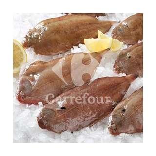Lenguado racion pieza - Carrefour Market