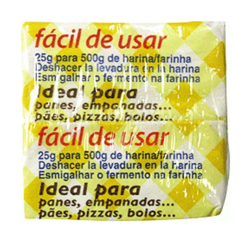 Supermercado Online Compra A Domicilio En Lolamarket Com