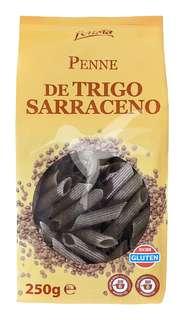 Macarrones de trigo sarraceno Felicia