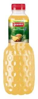 Néctar de piña Granini - Carrefour Market