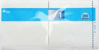Servilletas de papel 30 x 30