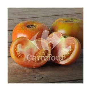 Tomate ensalada (Venta por unidades) - Carrefour Market