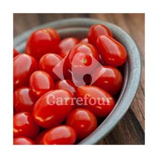 Tomate pera (Venta por unidades) - Carrefour Market